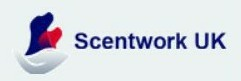scentwork uk hampshire